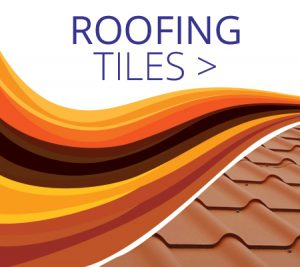 Roof Tiles in Blackpool