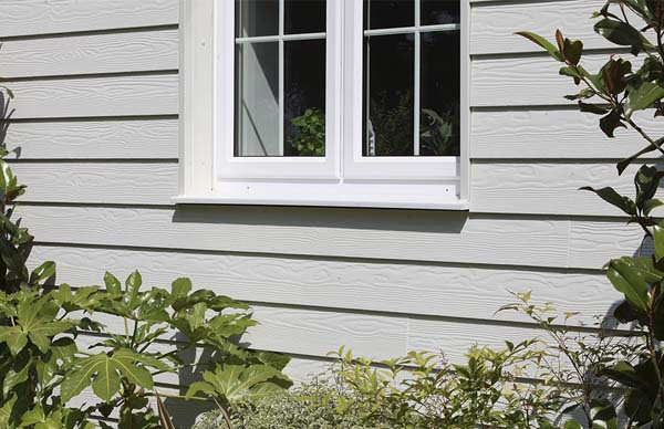 Need Cedral Weatherboard in Lancaster