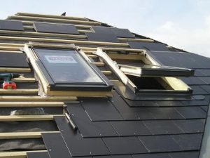 Looking for Skylight Products in St Helens