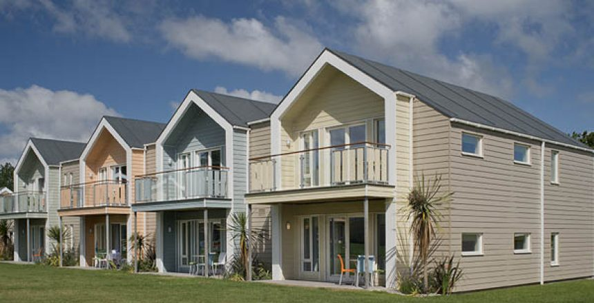 Cedral Weatherboard in Liverpool
