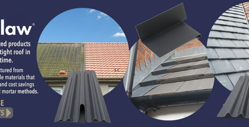 North West Roofing Banner4