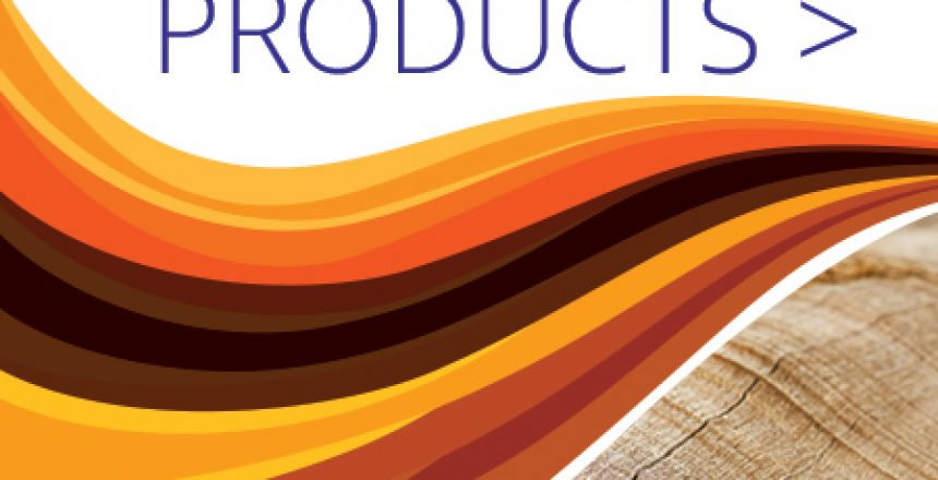 timberproducts